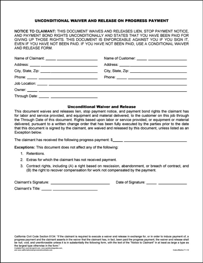 "Release Forms. In Events "" Mandatory Release Forms For Student And"
